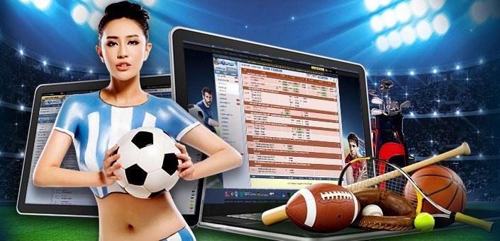 Memahami Permainan Judi Bola Online Biar Gampang Bermain Meraih Kemenangan